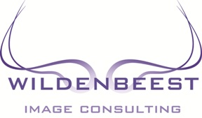 Wildenbeest Image Consulting