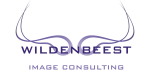 Wildenbeest Image Consulting Logo